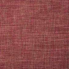 Pink/Brown/Beige Solids Drapery and Upholstery Fabric by Kravet