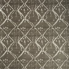 Sparrow Ethnic Drapery and Upholstery Fabric by Kravet