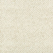 Ecru Solids Drapery and Upholstery Fabric by Kravet