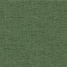 Green/Sage Solids Drapery and Upholstery Fabric by Kravet