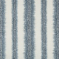 Pacific Ikat Drapery and Upholstery Fabric by Kravet