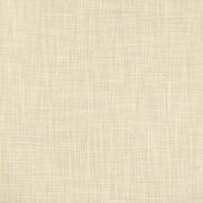 Beige/Ivory Solids Drapery and Upholstery Fabric by Kravet
