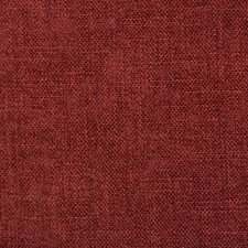 Rust/Burgundy Solids Drapery and Upholstery Fabric by Kravet