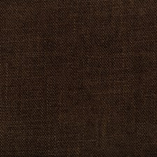 Expresso/Brown Solids Drapery and Upholstery Fabric by Kravet