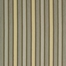 Vanilla Bean Stripes Drapery and Upholstery Fabric by Kravet