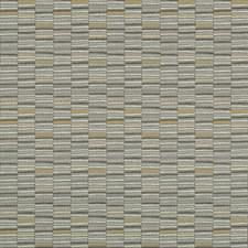 Bedrock Modern Drapery and Upholstery Fabric by Kravet