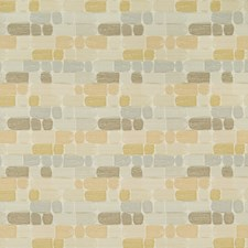 Lotus Modern Drapery and Upholstery Fabric by Kravet