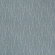 Satellite Modern Drapery and Upholstery Fabric by Kravet