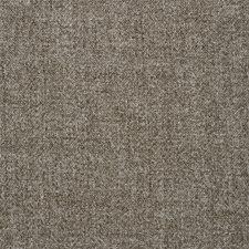 Grey/Slate Herringbone Drapery and Upholstery Fabric by Kravet