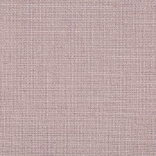 Lavender Solids Drapery and Upholstery Fabric by Kravet