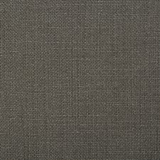 Grey/Slate Solids Drapery and Upholstery Fabric by Kravet