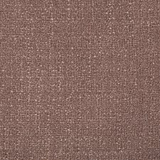 Purple/Plum Solids Drapery and Upholstery Fabric by Kravet