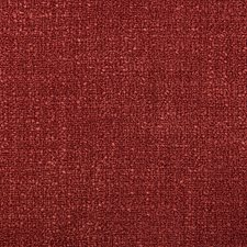 Rust/Red Solids Drapery and Upholstery Fabric by Kravet