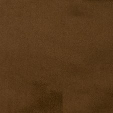 Walnut Solid Drapery and Upholstery Fabric by Fabricut
