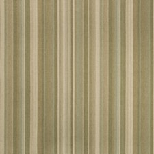 Hazel Stripes Drapery and Upholstery Fabric by Kravet