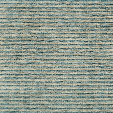 Blue/Light Grey/Beige Texture Drapery and Upholstery Fabric by Kravet