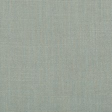 Light Green/Mineral Solids Drapery and Upholstery Fabric by Kravet