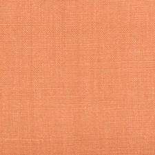 Salmon Solids Drapery and Upholstery Fabric by Kravet