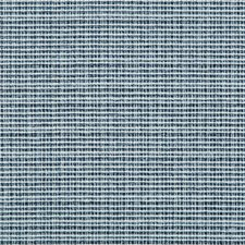 Indigo Solids Drapery and Upholstery Fabric by Kravet