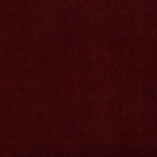 Maroon Solids Drapery and Upholstery Fabric by Kravet