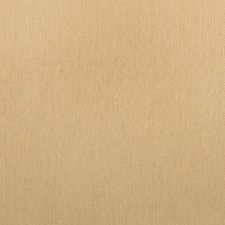 Gold/Wheat/Camel Herringbone Drapery and Upholstery Fabric by Kravet