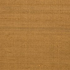 Mustard Solid Drapery and Upholstery Fabric by Fabricut