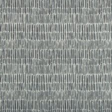 Chambray Contemporary Drapery and Upholstery Fabric by Kravet