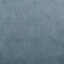 Moody Blue Solids Drapery and Upholstery Fabric by Kravet