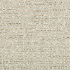 White/Ivory/Light Grey Solids Drapery and Upholstery Fabric by Kravet