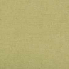 Chartreuse/Olive Green Solids Drapery and Upholstery Fabric by Kravet