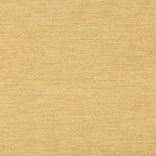Wheat/Camel Solids Drapery and Upholstery Fabric by Kravet