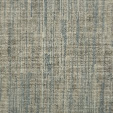 Seaglass Solids Drapery and Upholstery Fabric by Kravet