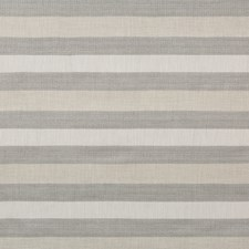 Sandstone Stripes Drapery and Upholstery Fabric by Kravet