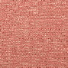 Neutral/Red Solids Drapery and Upholstery Fabric by Kravet