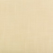 Frappe Solids Drapery and Upholstery Fabric by Kravet