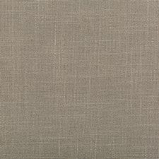 Dolphin Solids Drapery and Upholstery Fabric by Kravet