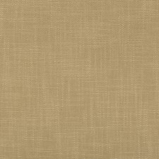 Camel/Beige Solids Drapery and Upholstery Fabric by Kravet