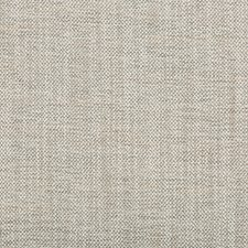 Cloud Solid Drapery and Upholstery Fabric by Kravet
