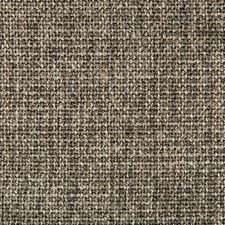 Grey/Light Grey/Charcoal Solids Drapery and Upholstery Fabric by Kravet