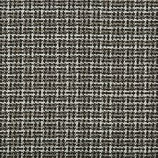 Charcoal/Black Solids Drapery and Upholstery Fabric by Kravet