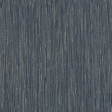 Indigo/White Solids Drapery and Upholstery Fabric by Kravet