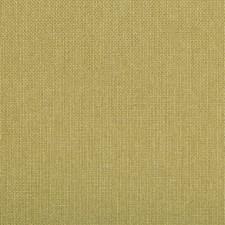 Lemongrass Solids Drapery and Upholstery Fabric by Kravet