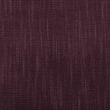 Plum/Lavender Solids Drapery and Upholstery Fabric by Kravet