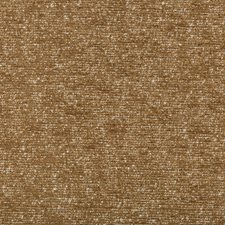 Bronze/White Solids Drapery and Upholstery Fabric by Kravet