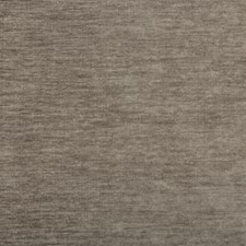 Beige/Grey Solids Drapery and Upholstery Fabric by Kravet