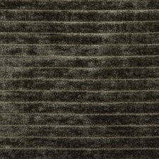 Mineral/Charcoal Solids Drapery and Upholstery Fabric by Kravet