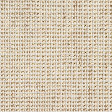 Gold/Ivory/Metallic Metallic Drapery and Upholstery Fabric by Kravet
