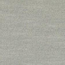 358002 DK61159 380 Granite by Robert Allen