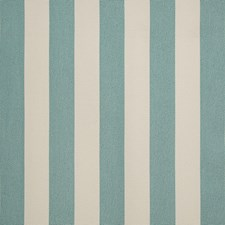 Lagoon Stripes Drapery and Upholstery Fabric by Kravet