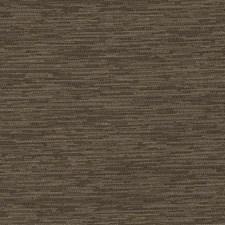 358286 DK61162 78 Cocoa by Robert Allen